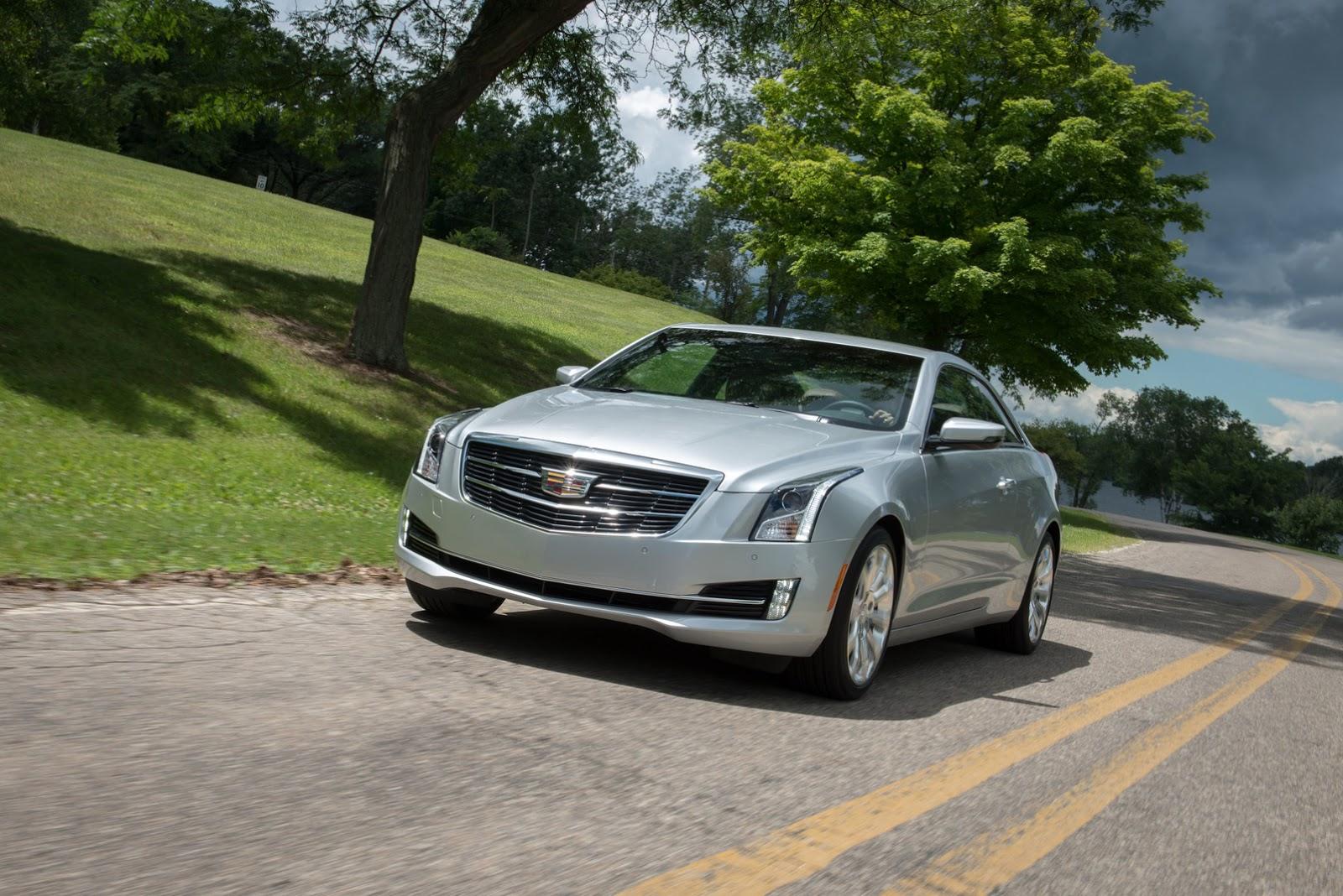 2015-Cadillac-ATScoupe-8.jpg