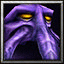 Darkterror | Faceless Void
