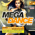 Megadance 2015.2