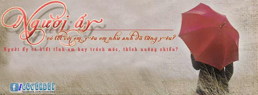 Amazon.com: Nguoi Ay Version 2: Trinh Thang Binh: MP3 Downloads