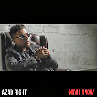 New Song from Azad Right