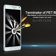 เคส-Samsung-Galaxy-Note-4-รุ่น-กระจกนิรภัยของแท้-Note-4-สินค้านำเข้า