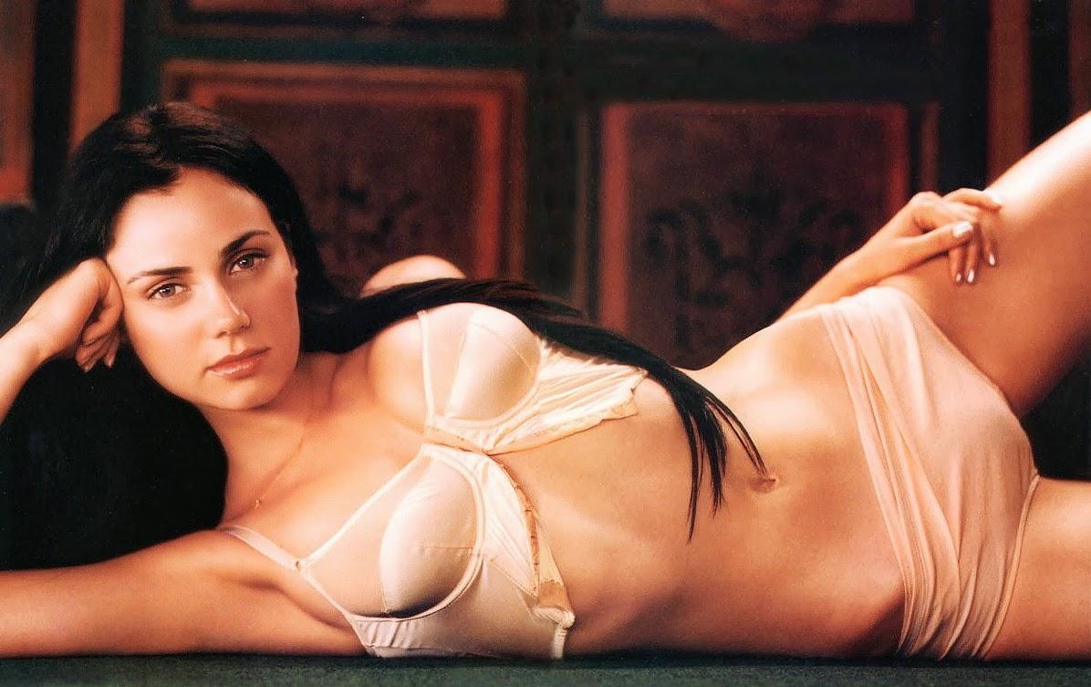 celebrity nude century 10 rare nudes 2 emma watson candice bergen