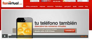 Llamadas baratas a moviles españoles
