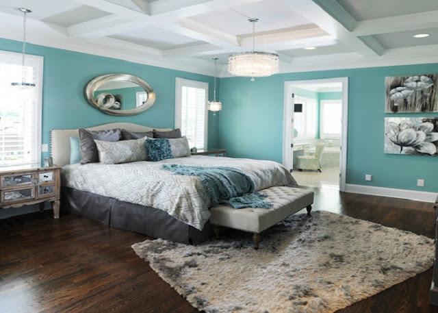 sherwin williams bedroom color ideas the interior designs