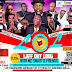 STM And Freshlife Koncept To host Laff Out Loud. 2 with Mc Smart Oche and Friends