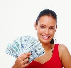 How to Payday Loans Work
