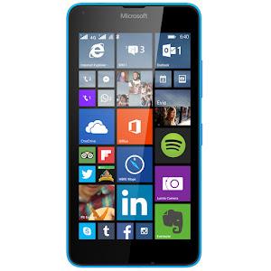 Microsoft Lumia 640 - Specs