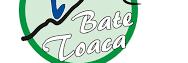 30.06 Bate Toaca