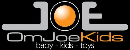 Om Joe Kids