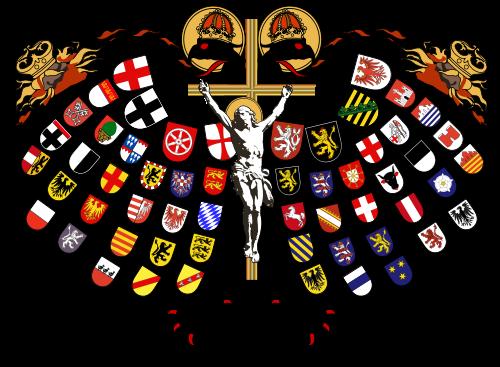 עלייתו של הרייך הרביעי