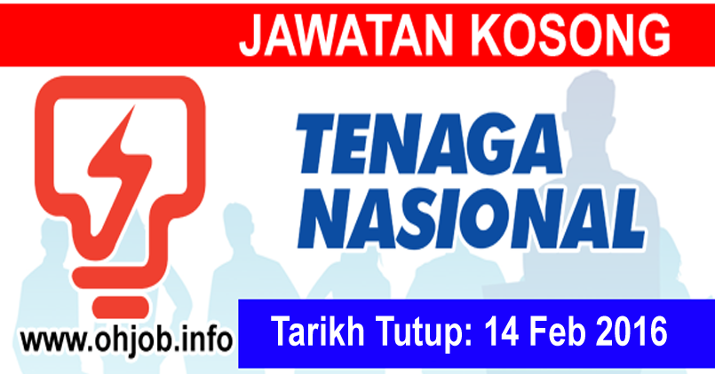 tenaga nasional berhad tnb unique position Should you invest in tenaga nasional berhad (otcpk:tnabf) a company's financial position is much like your own financial position he served as the chairman of tenaga cable industries sdn bhd.