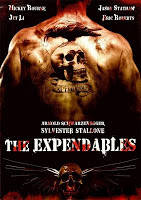 movies The Expendables images
