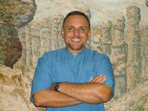 DATOS BIOGRÁFICOS EQUIPO COI : DR. ALVARO GERMÁN NIÑO RIVERO.
