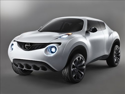 Are You Considering Ing A New Or Used Car If Answered Yes To This Question Then Why Not Also Ask Yourself Nissan