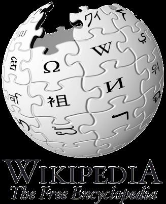 Pendiri Wikipedia Ancam Akan Tutup Wikipedia www.terungkap.net