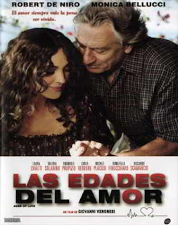 descargar Las Edades Del Amor, Las Edades Del Amor latino, ver online Las Edades Del Amor