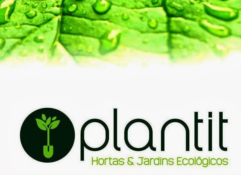 Parceria Plantit