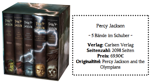 http://www.amazon.de/Percy-Jackson-Percy-Jackson-Schuber-E-Book-Kane-Chroniken/dp/3551553521/ref=sr_1_6?s=books&ie=UTF8&qid=1426440298&sr=1-6&keywords=Percy+Jackson