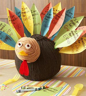 funny thanksgiving turkey