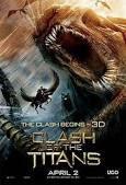 movie clash of titans image