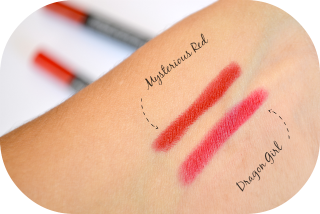 swatches_mysterious_red_dragon_girl_nars_obeBlog