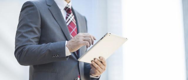 Contrato de fijacion juridica y Derecho civil