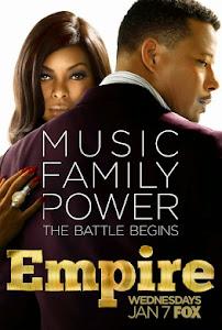 Empire 1x08 Online