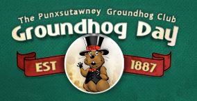 http://www.groundhog.org/