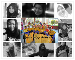 ✔ Dancer ✔ ILY All