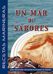 2ª edición