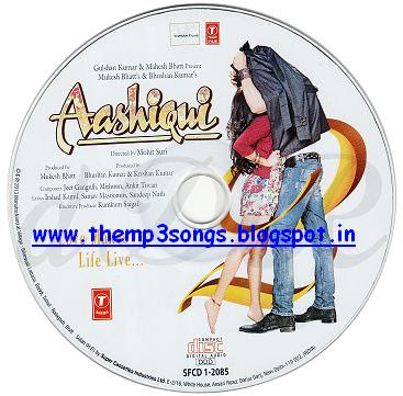 Aashiqui 2(2013)-320Kbps.Vbr.CD.Covers.Mp3.songs.www.themp3songs ...