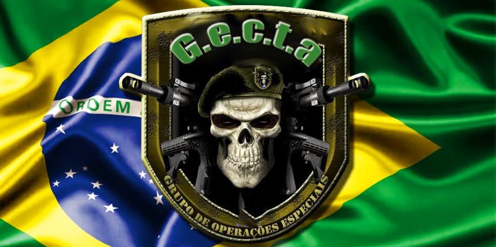 G.E.C.T.A