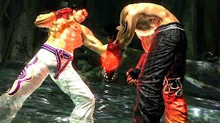 Tekken 6 Pc Game Free Download,Tekken 6 Pc Game Free Download,Tekken 6 Pc Game Free Download,