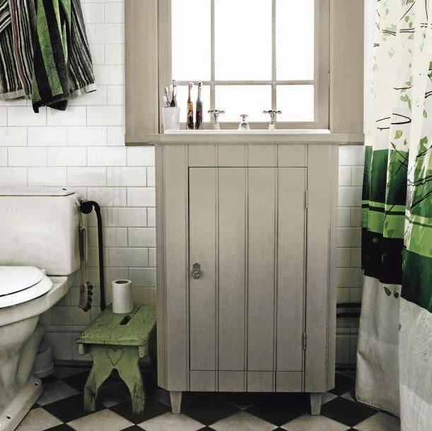 Little homestead in boise bathroom remodel reveal for Bath remodel boise