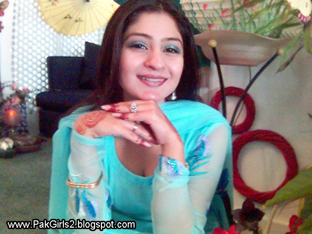 Pakistani lovers 1 by sonny