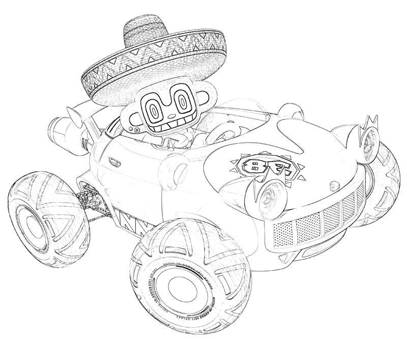 printable-amigo-dance_coloring-pages-6