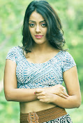 Deviyani sizzling hot photos gallery-thumbnail-10