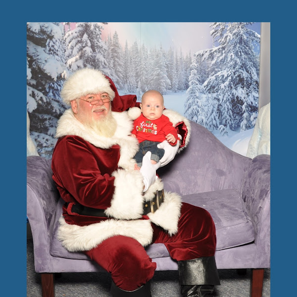 What I Learned From Santa