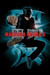 Filme Online Grátis: Máscara Negra 2