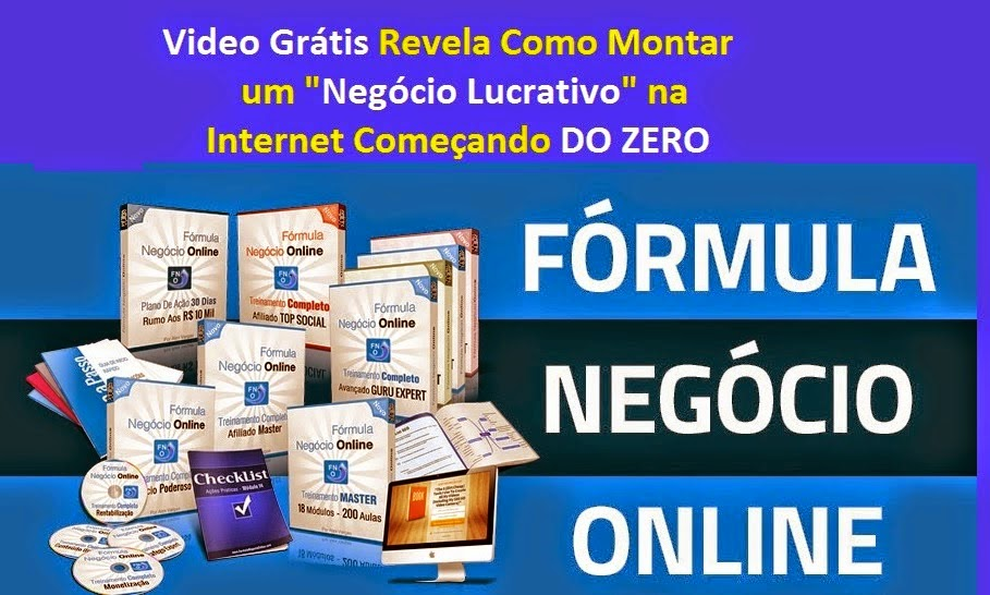 http://negocioonline.hol.es/video-gratis