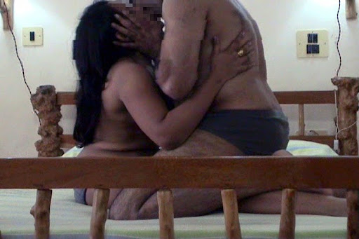 gorgeous aunty nude and fucking gaand hardcore   nudesibhabhi.com