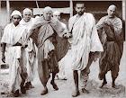 Pramuhk Swami