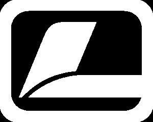 Loop USA