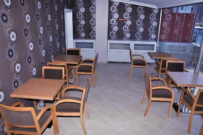nişantaşı-otel-odası-resimleri-rezervasyon-yap