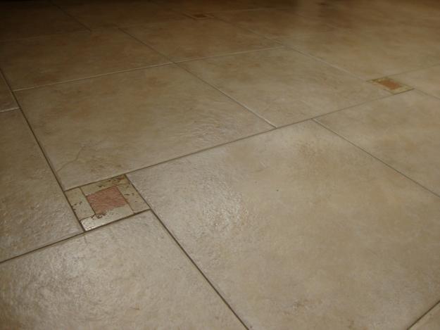 Construcci n total pisos - Como limpiar piso negro ...