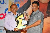 Pyar Mein Padipoyane Platinum disk photos-thumbnail-4