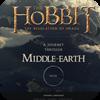 middle-earths-google-earth