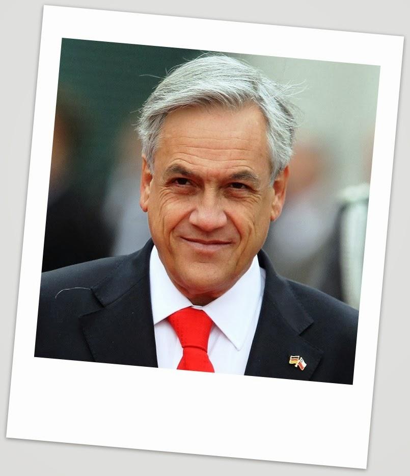 Good Morning Mr President : Buenos días señor presidente quot good morning mr president