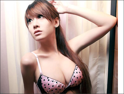 Melody Low